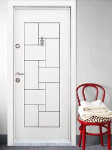 3 Огромни грешки, които трябва да избягвате при избора на блиндирани врати