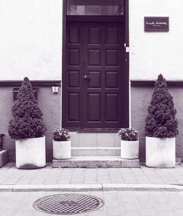 Как вашите врати ви помагат да спестите пари от сметките за енергия?
