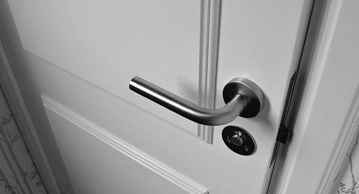 Как да изберем интериорни врати за нашия дом?