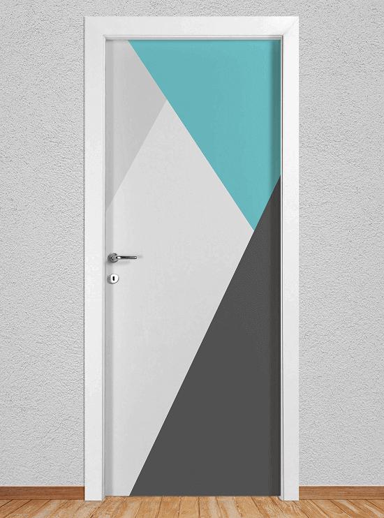 Определящи фактори за вратите, за които не си даваме сметка
