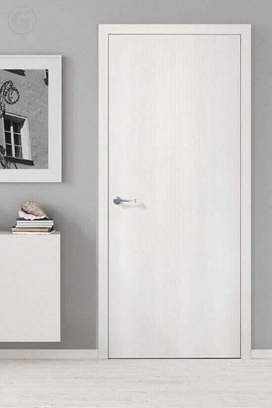 Три грешки, които може би правите, когато купувате врата